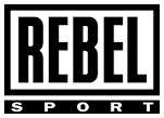 Rebel Sport - Sales, Coupons, Deals, Bargains, Vouchers