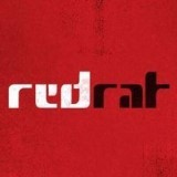Red Rat Clothing - Sales, Coupons, Vouchers, Bargains