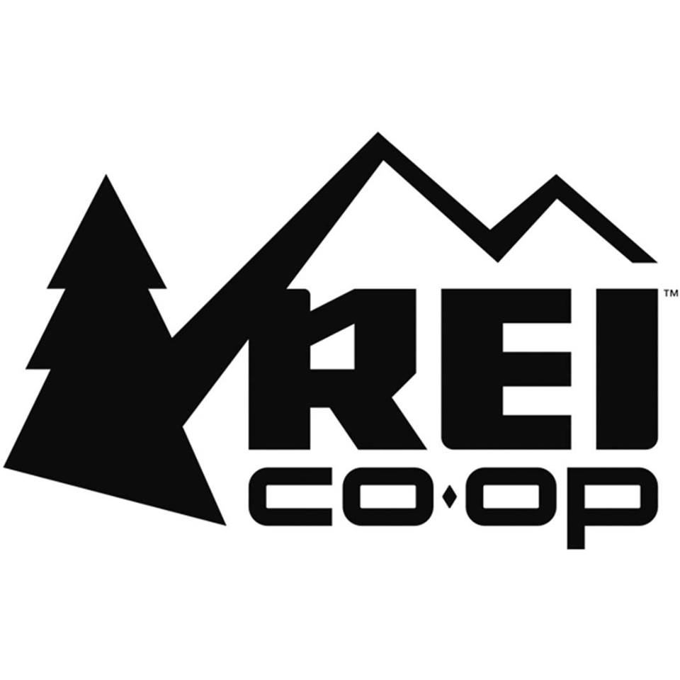 REI.com - Sales, Coupons, Vouchers, Bargains