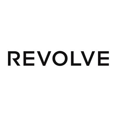 Revolve Clothing - Sales, Coupons, Vouchers, Bargains