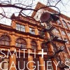 Smith + Caughey's - Sales, Coupons, Vouchers, Bargains