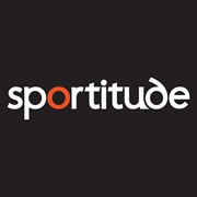 Sportitude - Deals, Sales, Coupons, Vouchers, Bargains