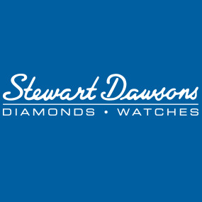 Stewart Dawsons - Click Monday 2016 - Deals, Sales, Coupons, Vouchers, Bargains