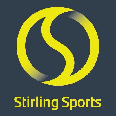 Stirling Sports - Sales, Coupons, Deals, Bargains, Vouchers