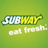 Subway - Sales, Coupons, Deals, Bargains, Vouchers