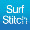 Surf Stitch - Sales, Coupons, Vouchers, Bargains