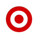 Target US - Sales, Coupons, Vouchers, Bargains