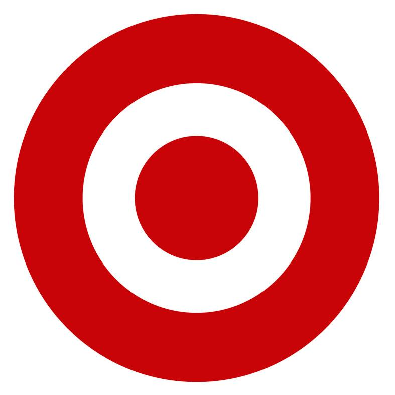 Target AU - Sales, Coupons, Vouchers, Bargains