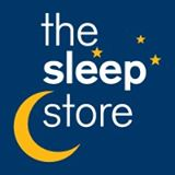 The Sleep Store NZ - Sales, Coupons, Vouchers, Bargains