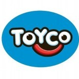 Toyco - Sales, Coupons, Vouchers, Bargains