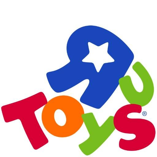 Toys R Us - Sales, Coupons, Vouchers, Bargains