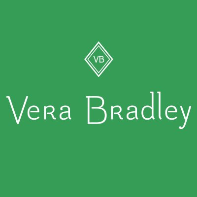 Vera Bradley - Sales, Coupons, Vouchers, Bargains