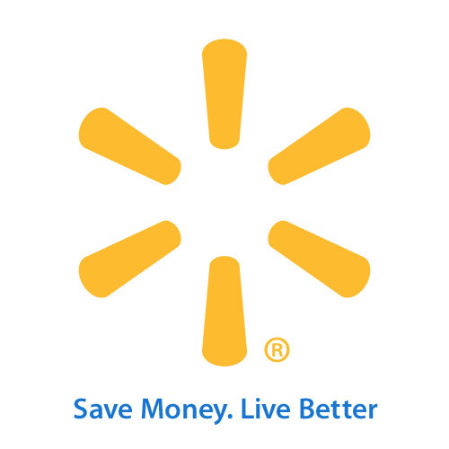 Walmart - Sales, Coupons, Vouchers, Bargains