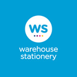 Warehouse Stationery - Sales, Coupons, Vouchers, Bargains