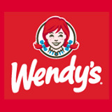 Wendy's - Sales, Coupons, Deals, Bargains, Vouchers