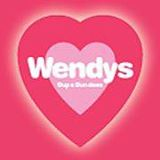 Wendy's Supa Sundaes - Sales, Coupons, Deals, Bargains, Vouchers