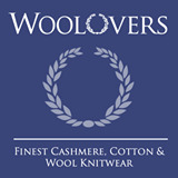 Wool Overs Knitwear NZ - Sales, Coupons, Vouchers, Bargains