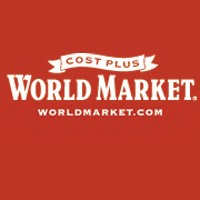 World Market - Sales, Coupons, Vouchers, Bargains