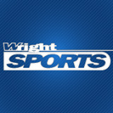 Wright Sports - Sales, Coupons, Vouchers, Bargains