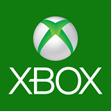 Xbox.com - Sales, Coupons, Vouchers, Bargains