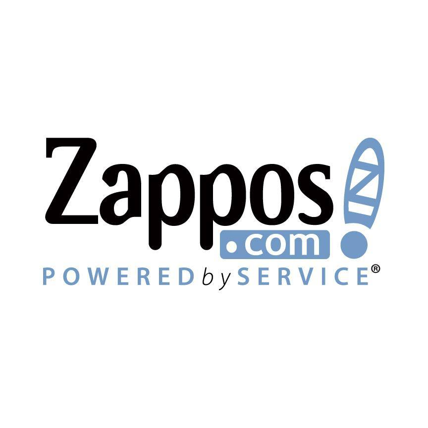Zappos - Sales, Coupons, Vouchers, Bargains