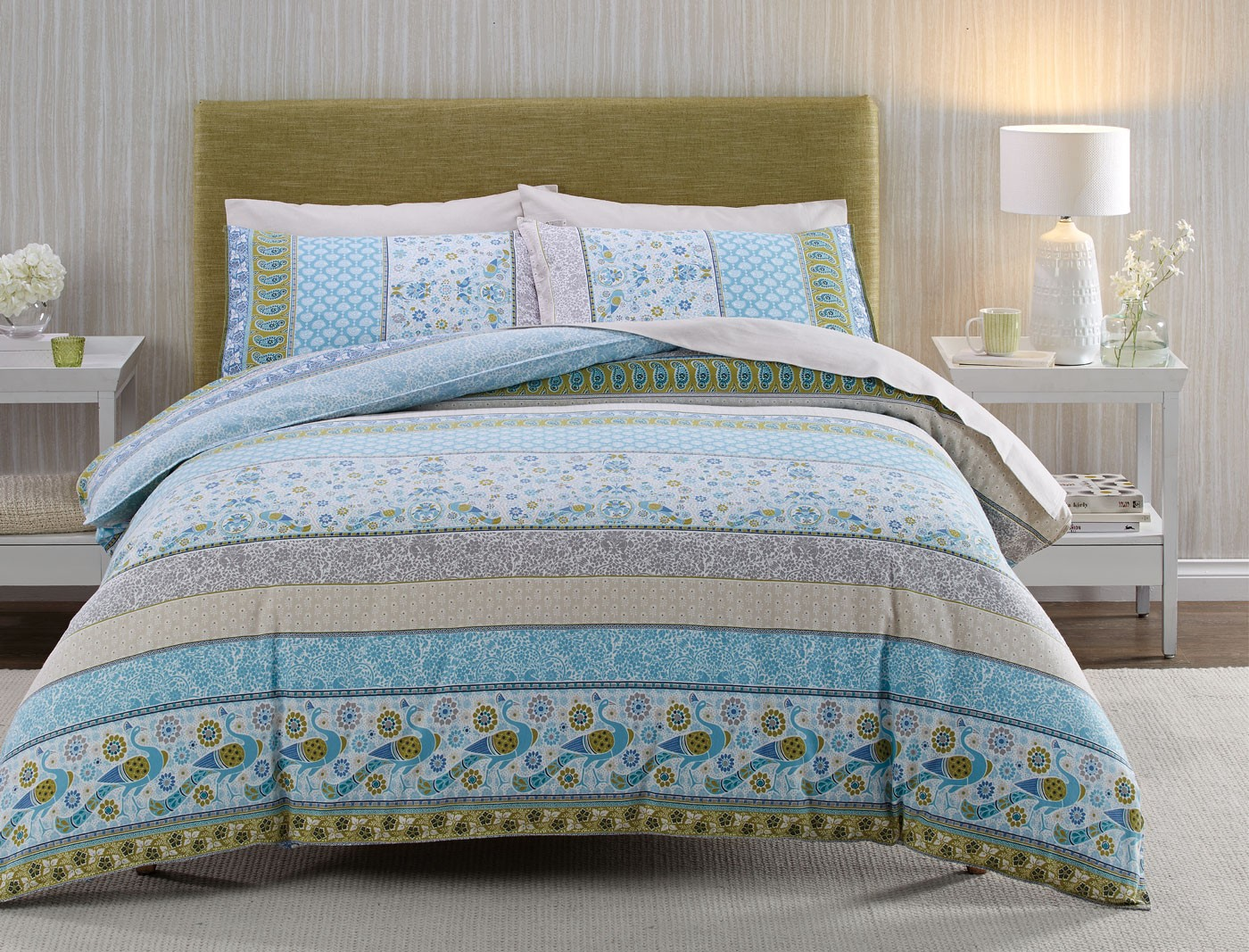 Bed Bath And Table Quilt Covers | Modern Coffee Tables and Accent Tables